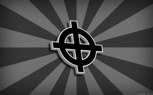 celtic_cross_by_zander88