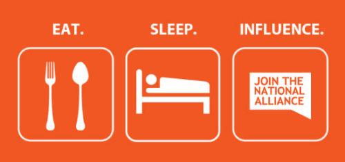 eat_sleep_influence