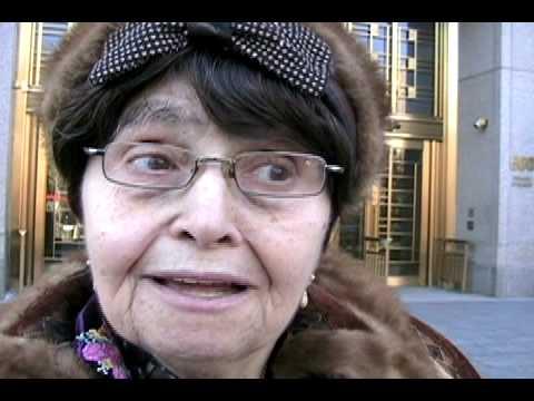 Gizella Weisshaus