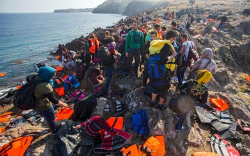 potd-Migrants-Turk_3463449b