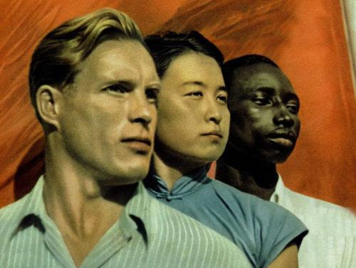 three_racial_types