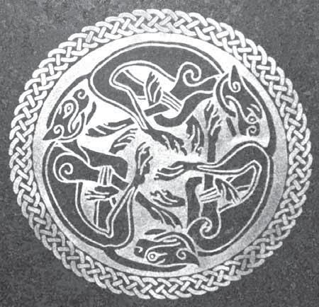 an analysis of the celts in the history Celtic music is a broad grouping of music genres that  it is the music of the people that identify themselves as celts  the first time in history that france.