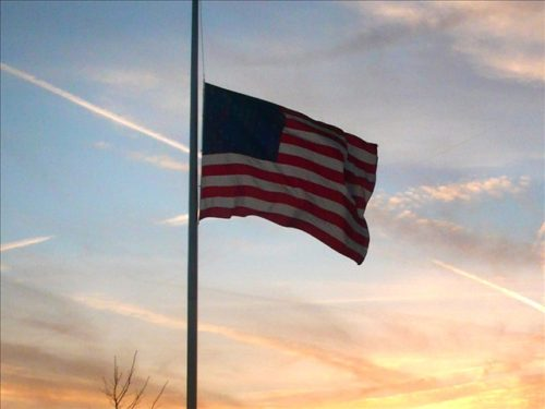 wpid-flag-at-half-staff