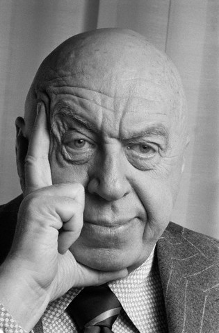 otto preminger best movies