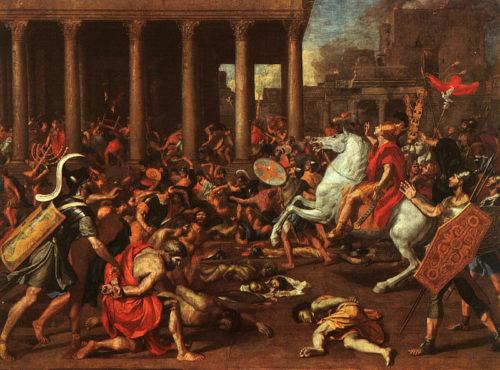 Nicholas_Poussin_Conquest_of_Jerusalem_by_Titus