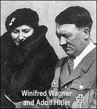 wag_winifred