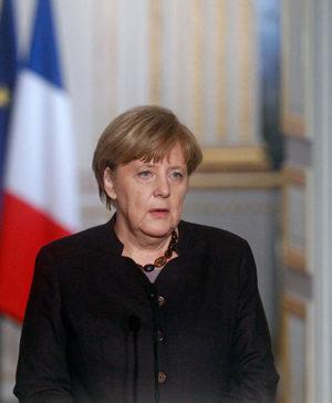 Angela-Merkel-401545