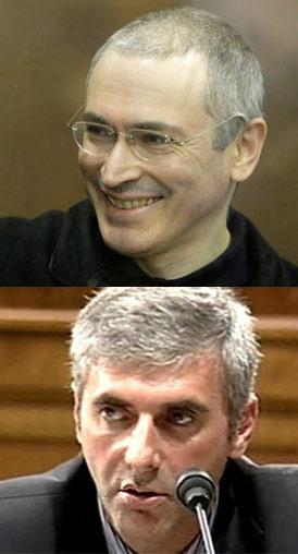 Mikhail-Khodorkovsky-and-Leonid-Nevzlin