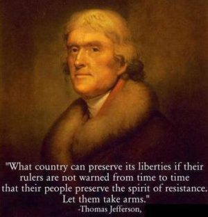 Thomas-Jefferson-Quote_crop