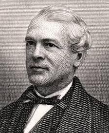 George Trenholm