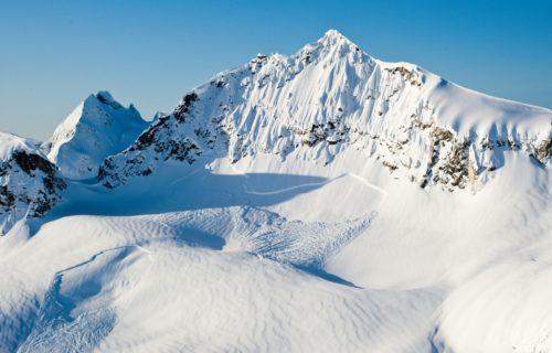 Whitelines-93-avalanches