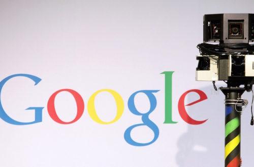 google-street-view-e1420730546431