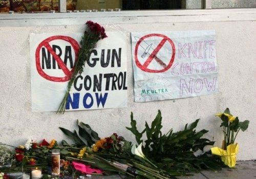 guns-knives