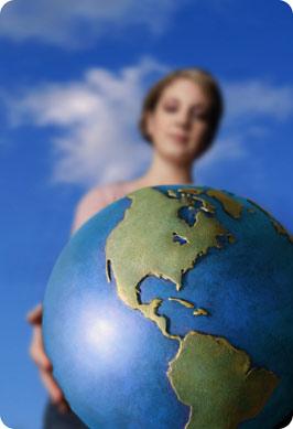 holding-globe1