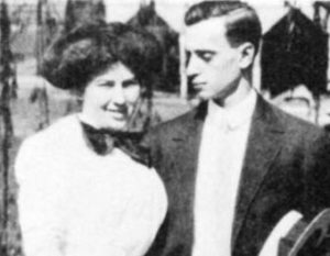 lucille_and_leo_frank