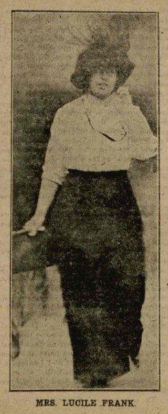 mrs-lucille-frank-p59-frank-case-1913-244x600