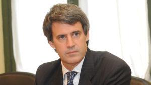 Alfonso-Prat-Gay
