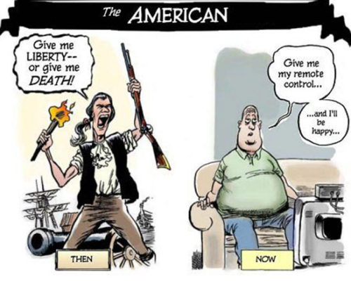 American_then-and-now