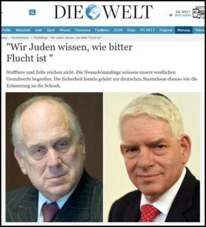 Die-Welt-Juden