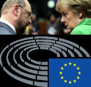 European_Parliament_Schulz-Merkel_composite