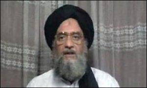 20060618_Mubtakkars_and_the_Enemy_Within_al-zawahri