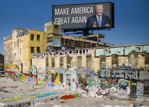 making_america_great