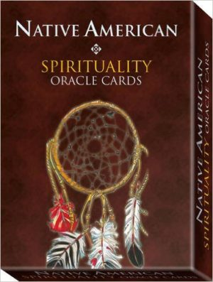 oracle_cards