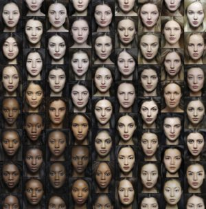 race_faces