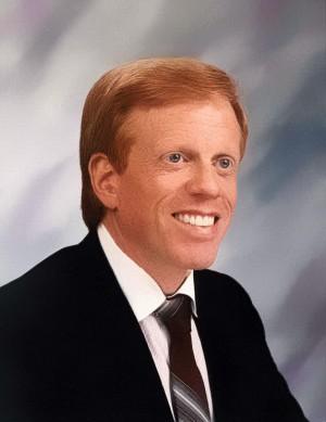 Attorney Edgar J. Steele