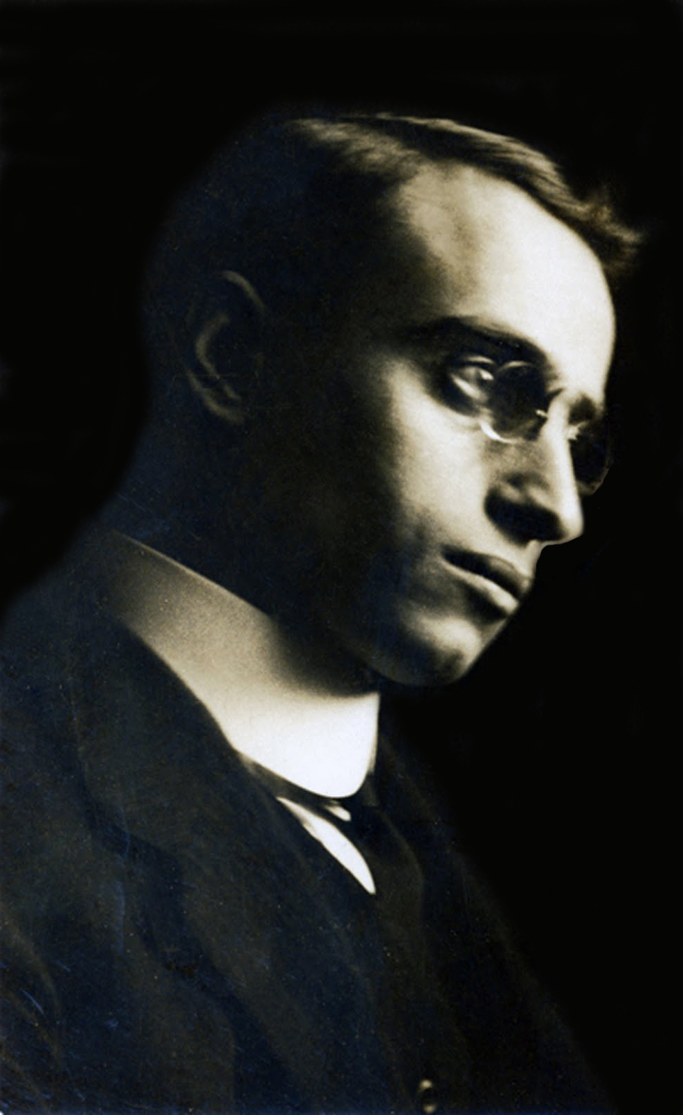 leo frank who really solved the mary phagan murder case