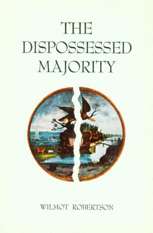 dispossessed-majority-cover