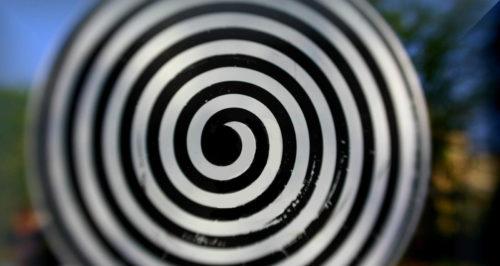 hypnotic_disc