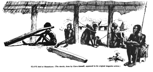 slave_shed_at_Masankusu