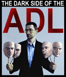 adl-dark-side