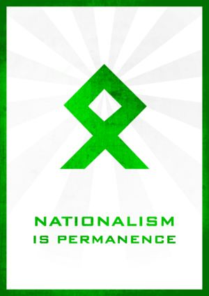 nationalism_is_permanence_by_luckmann-d41ek5e