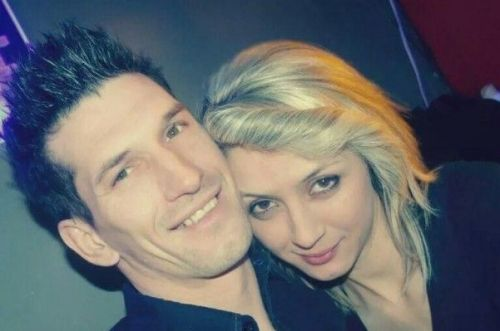 zemir_begic_and_fiancee