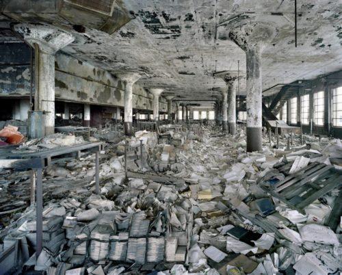 Detroit-Public-Schools-Book-Depository-2007-1024x824