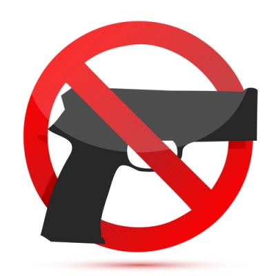 essays over pros and cons of assault weapons Gun control essays - the pros and cons of gun control the pros and cons of abortion assault weapons essay examples - there are many views about gun control especially about assault weapons people are both for it and against it.