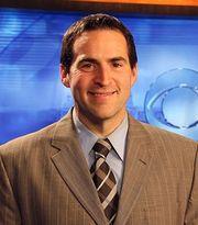 Michael Gorsenger