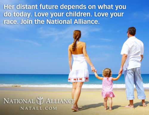 NA---Distant-Future