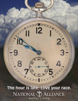 NA---The-Hour-is-Late