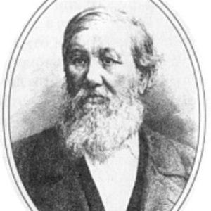 Nikolai Danilevsky