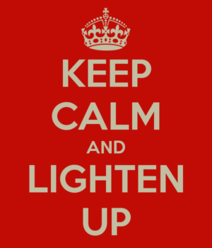 keep-calm-and-lighten-up-12