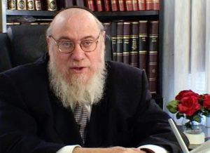 rabbi12n-4