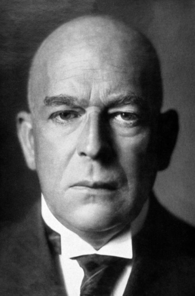 oswald spengler  criticism and tribute