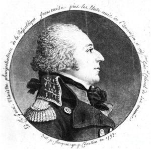 1-edmond-genet-1763-1834-granger