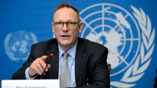 660-UN-human-rights