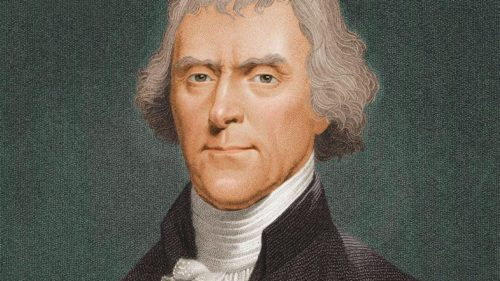 BIO_Mini-Bios_0_Thomas-Jefferson_151078