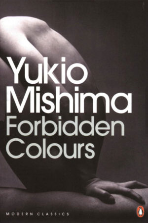 forbidden_colours