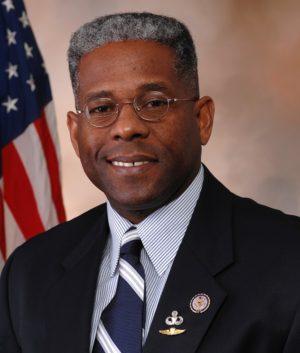 Allen_West,_Official_Portrait,_112th_Congress